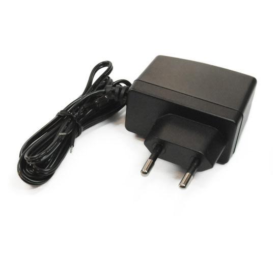 Picotronic Stromversorgung LFNT-24