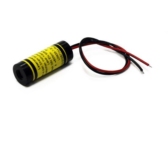Picotronic LE650-5-24(12x50)20DEG