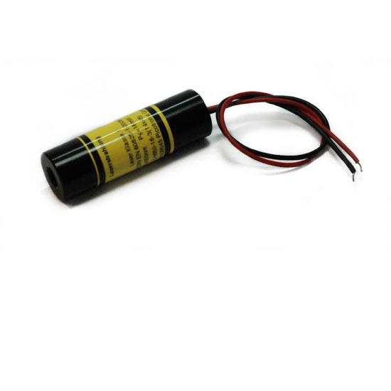 Picotronic DB635-1-3-FA(14x45)-F10000