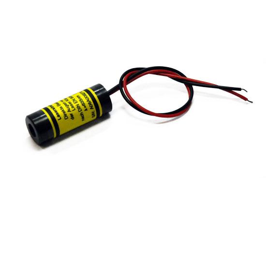 Picotronic Laser LD650-5-3(12x32)