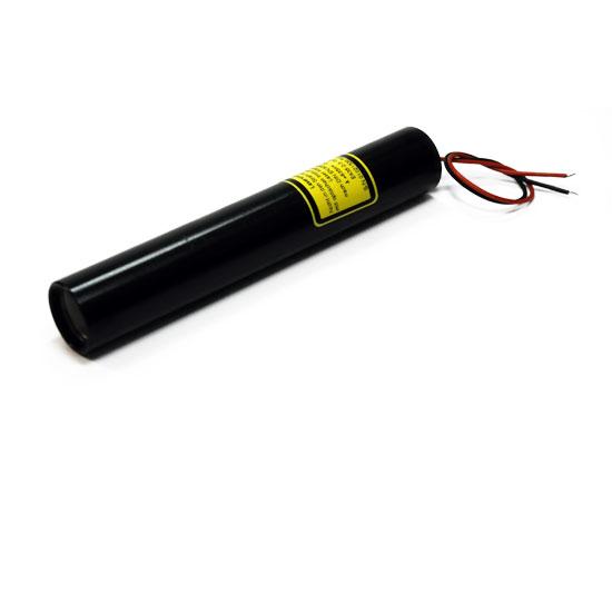 Picotronic E635-2-3-15(20x120)