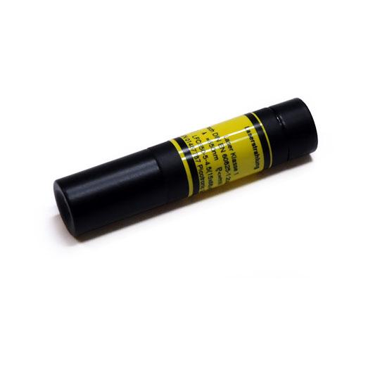 Picotronic Laser LH650-5-3(15x68)90