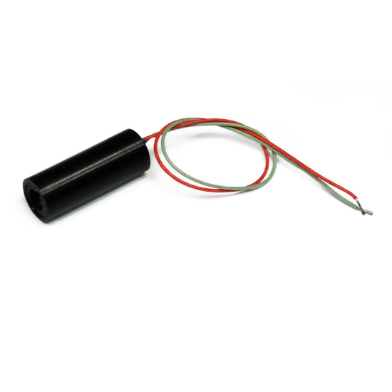 Picotronic CSDI650-0.1-5(8x21)-F100