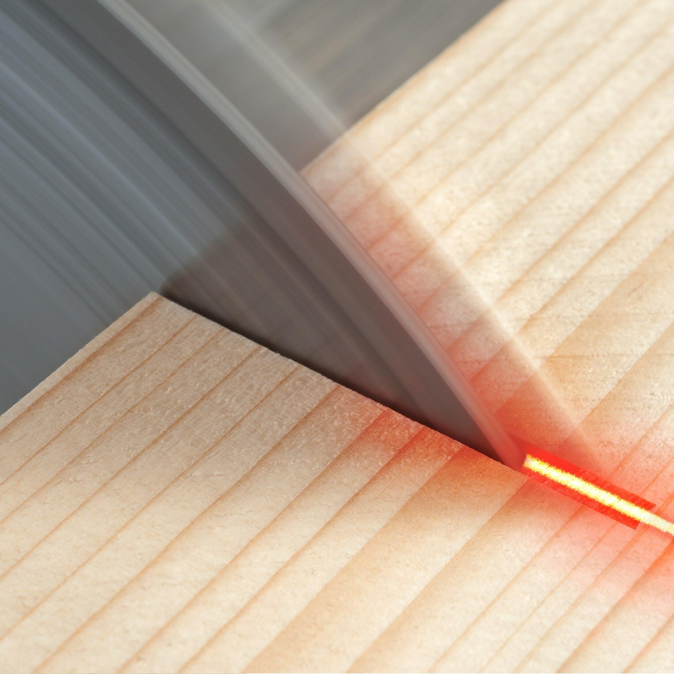Picotronic Laser MLH650-5-12(22x90)45-F1500