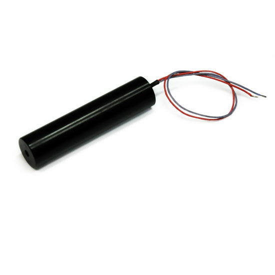 Picotronic L532-1-3(13x70)120DEG-F5000