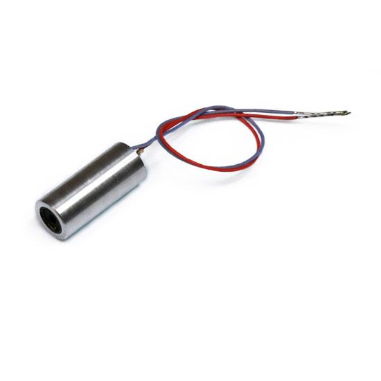Picotronic Laser MI650-1-5(8x21)-AP