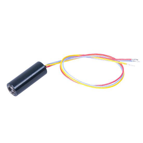 Picotronic DD405-140-12(15x52)-F120