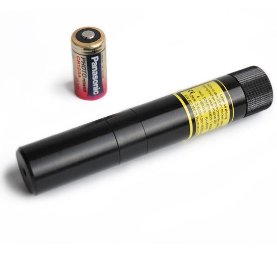 Picotronic LB650-5-3(22x120)10DEG-AP