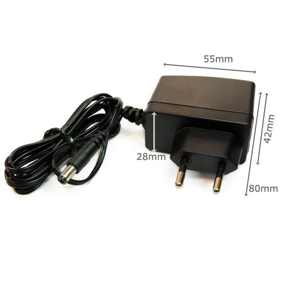 Picotronic Laser DOE264-635-5-3(16x90)-NT
