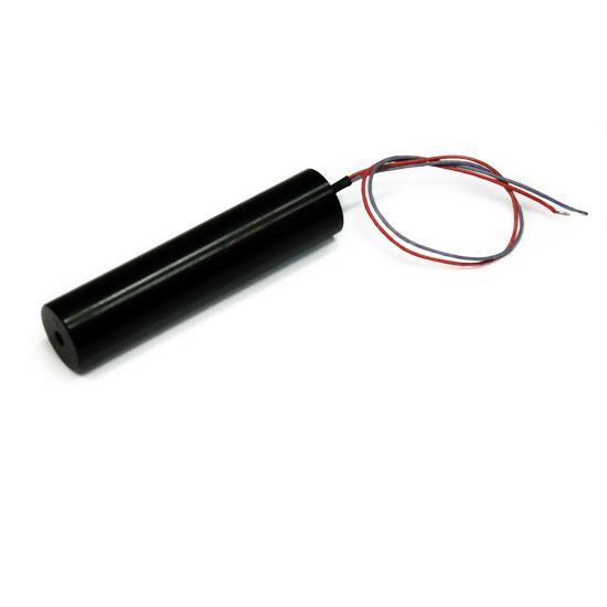 Picotronic MLE660-50-5(16x50)-PWL-F1815-IC