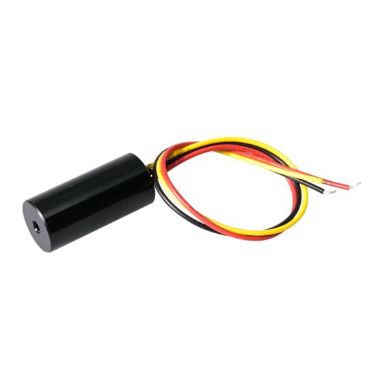 Picotronic AMLD635-1-5(12x50)-5DEG