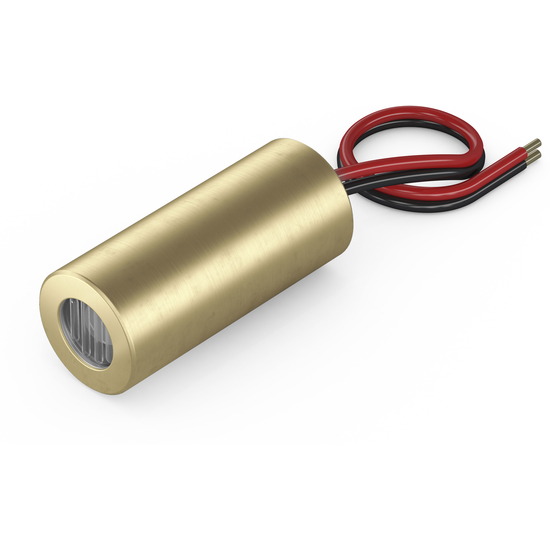 Picotronic L635-5-3(9x26)60-F1000