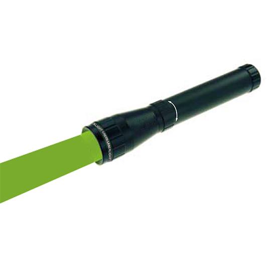 Picotronic PICO-GREEN-LASER-LIGHT