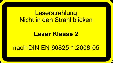 Picotronic LH650-16-24(20x80)-PL-C1500