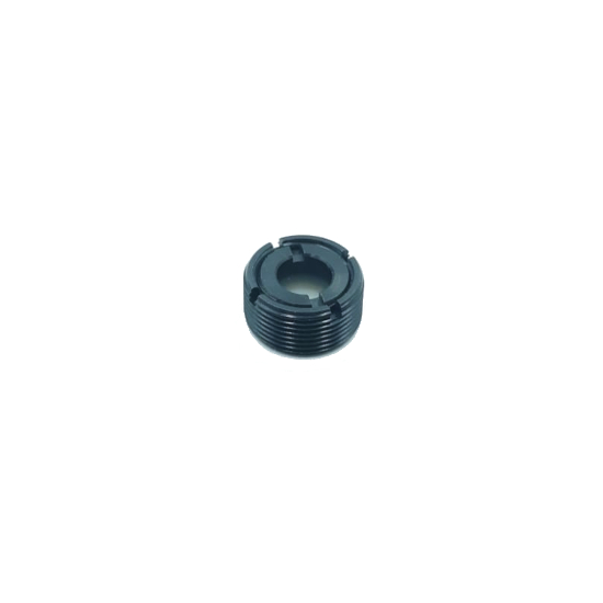 Picotronic DOE-DE-R205