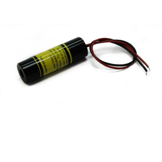 Picotronic L488-10-5(12.7x60)30-F100