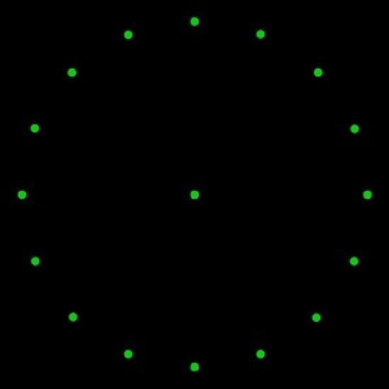 Picotronic DOE-DE-R220