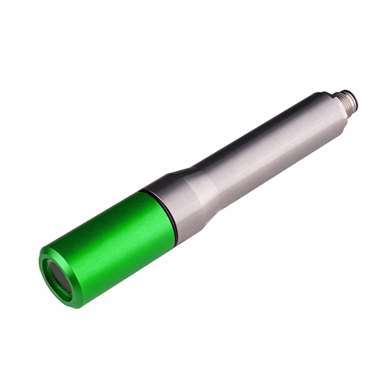 Picotronic DD532-15-24(20x135)-M12-DOE