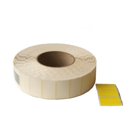 Picotronic LABEL-DIN-CLASS3R-EN