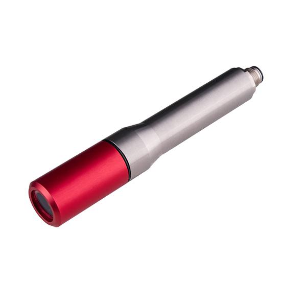 Picotronic DD635-30-24(20x135)-M12-DOE