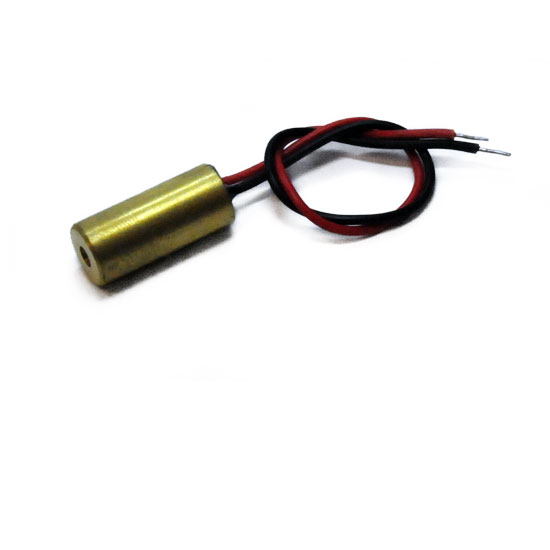 Picotronic Laser CI520-4-3(12x47)