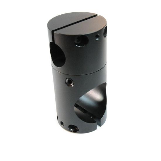 Picotronic LB650-15-230(40x210)-F5000