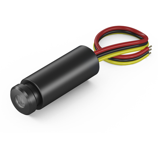 Picotronic AMH650-5-5(14x45)