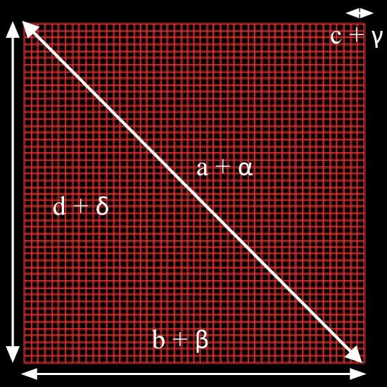 Picotronic Laser DOE256-635-1-6(10x22)