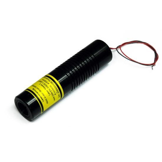 Picotronic DA520-1-24(20x80)-QCW