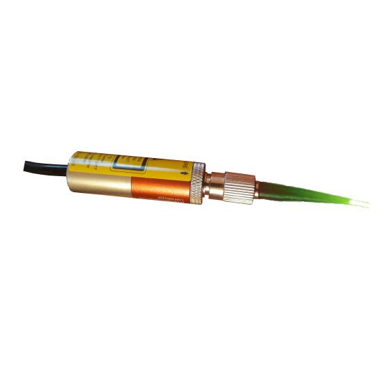 Picotronic MF520-20-5(14x50)-USB-FIBER1000