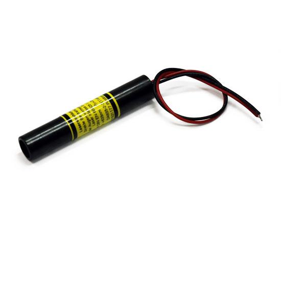 Picotronic DA635-1-3(11x60)