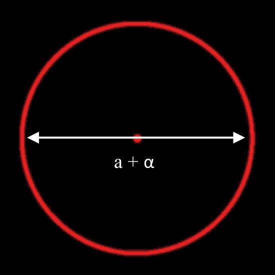 Picotronic DD520-5-3-F(16x65)-QCW-DOE219