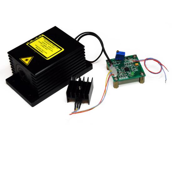 Picotronic DA532-50-5(85x50x40)