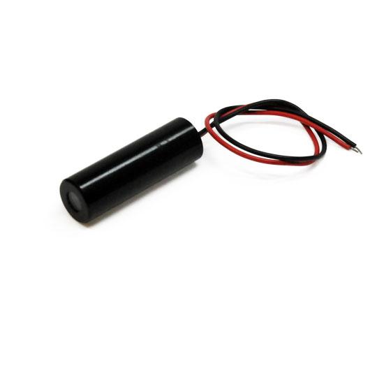 Picotronic LH650-16-3(12x38)-PL
