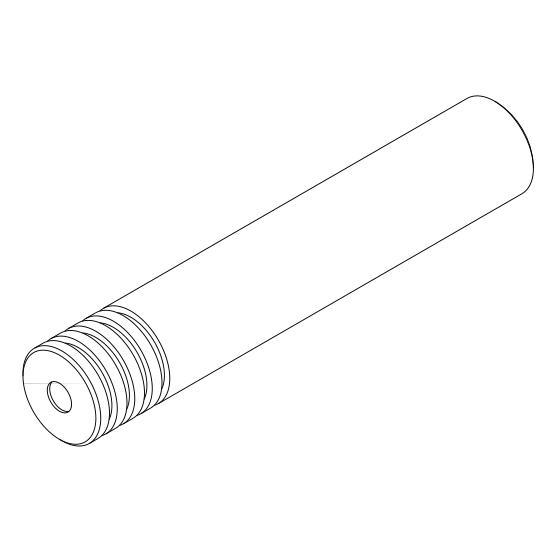 Picotronic COROGUARD-LASER-FLOOR-MARKING